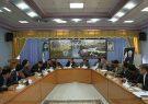 تحویل مسکن مهر پارس آباد تا پایان ماه جاری به شرط تجهیز به کنتور آب و برق سه فاز