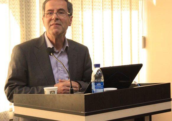 اولین سالن ورزشی و کلینیک دیابت در اردبیل افتتاح می شود