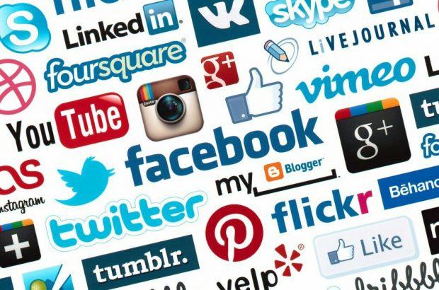 فعالیت شبکه اجتماعی زمانی قانونی است که متصدیان آنها دارای هویت باشند