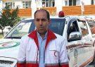 اتاق فکر جوانان در استان اردبیل راه اندازی می شود