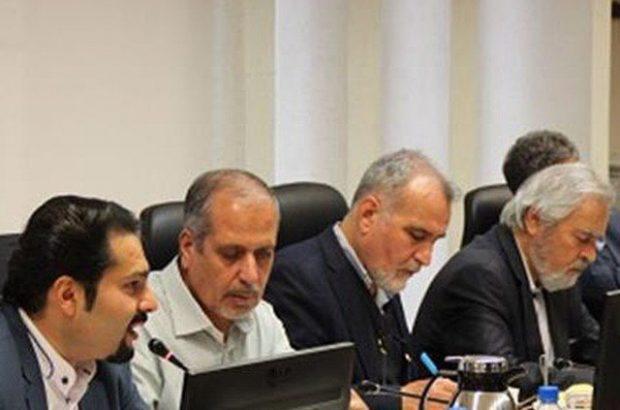 دکتر جوان مجیدی خبر داد:ارجاع كار به سازمان هاي نظام مهندسي ساختمان استان برميگردد