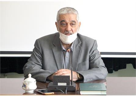 برنامه ها و حمایت از اجرای فعالیت های سینمایی و سمعی و بصری استان اردبیل
