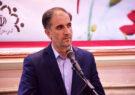کتاب شهدا و ایثارگران شهرداری اردبیل تدوین میشود