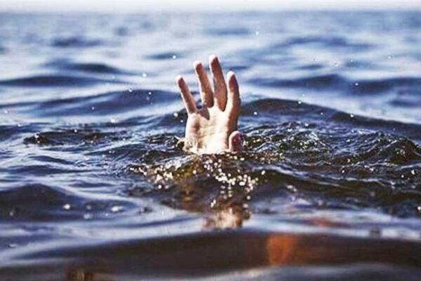 پیکر مرد 55 ساله غرق شده در سد پارسآباد کشف شد