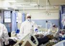 فوت 6 نفر بر اثر ابتلا به بیماری کرونا در اردبیل