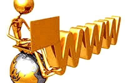 خرید و فروش آنلاین طلا قانونی نیست