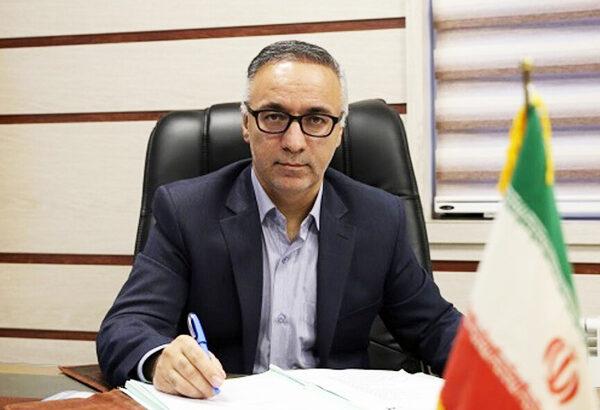 بهسازی شبکه توزیع برق در ۲۷۵ روستای استان اردبیل