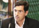 برگزاری گشت مشترک بازرسین سازمان صمت استان اردبیل با بسیج اصناف