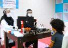 ضرورت همکاری والدین با بهزیستی جهت کاهش مشکلات چشمی کودکان