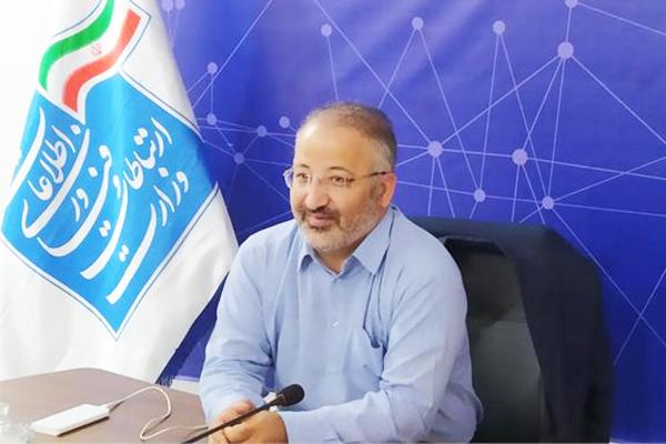 ارائه 247 خدمت در دفاتر پیشخوان و ICT روستایی استان اردبیل