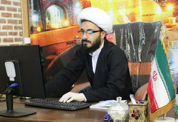 فراخوان «یازدهمین جشنواره مردمی فیلم عمار در استان اردبیل» منتشر شد