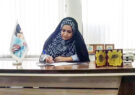 نقش توریسم درمانی در ارتقای سطح اقتصادی استان اردبیل