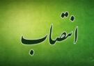 انتصاب سرپرست جدید معاونت سلامت اداره کل دامپزشکی استان اردبیل