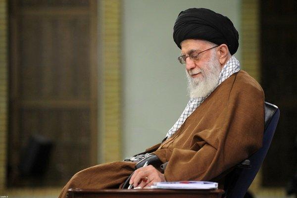 رهبر انقلاب حجتالاسلام خاتمی رابه عضویت شورای نگهبان منصوب کردند