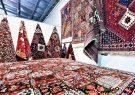 رویداد استارتآپ فرش دستباف در اردبیل برگزار میشود