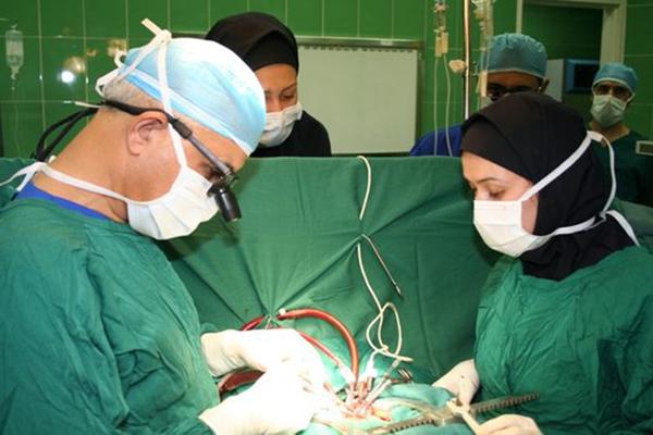 ۷۲ مورد مجوز سقط درمانی در پزشکی قانونی استان اردبیل صادر شد