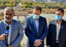 اجرایی شدن ۵۰ درصد از پروژه های طرح ملی ابرار در استان اردبیل
