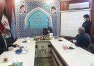 رسیدگی به مشکلات ۸۰ نفر از مراجعین به دادگستری استان اردبیل