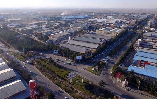 اهمیت خوشههای صنعتی در افزایش تولید