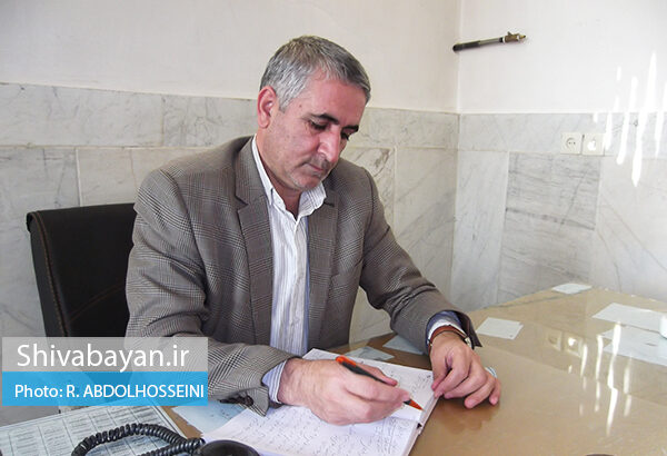 شورا و شهرداری نمین شفاف و همدل بر محور توسعه و خدمت