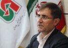ثبت ۵۱۰ هزار تردد در استان اردبیل / افزایش ۱۹۳ درصدی ترددها