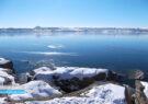 زمستان زیبای اردبیل؛ طرح ها و برنامه ها