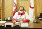 ارائه خدمات به بیش از ۸۰ هزار نفر در طرح شهید حاج قاسم سلیمانی