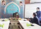 رسیدگی به مشکلات ۷۵ نفر از مراجعین به دادگستری اردبیل