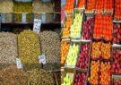نظارت بر بازار شب یلدا در اردبیل تشدید میشود