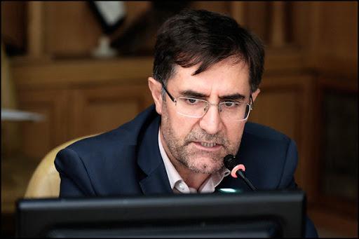 استقرار ۸۰ اکیپ راهداری ویژه نوروز در استان اردبیل