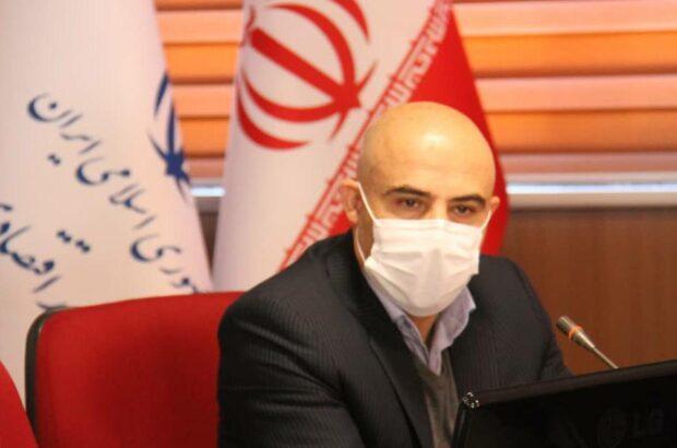 اعطای ۱۸۸ هزار فقره تسهیلات توسط بانکهای استان اردبیل در سالجاری