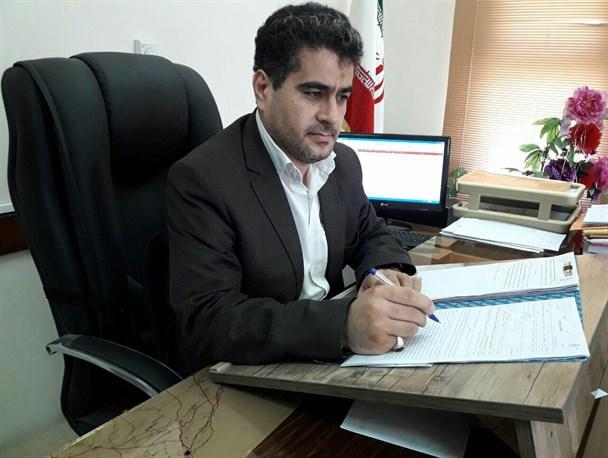 ضربالعجل دادستان اردبیل به مسئولین شهری برای اتمام پروژههای ناقص