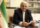 گفتگو با حسن نوعیاقدم در مورد انتخابات پیش رو