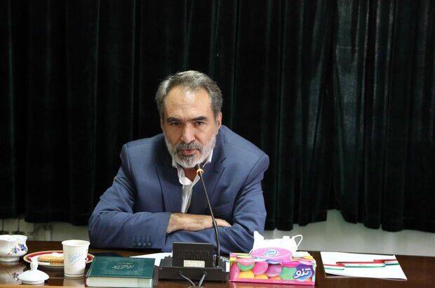 شرکت ۱ هزار و ۵۰۰ ناشر در اولین نمایشگاه مجازی کتاب تهران / ۳ ناشر از اردبیل حضور دارند
