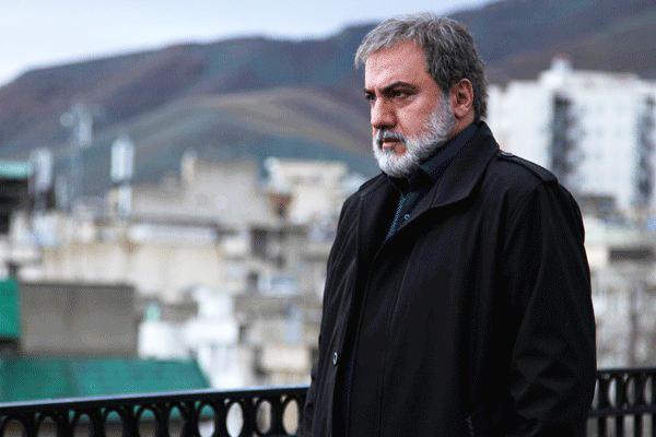 فرهاد قائمیان به عنوان عضو هیات انتخاب نمایشهای صحنهای جشنواره تئاتر فجر انتخاب شد