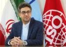 بازرسی و آزمون بیش از یک هزار ترازوی سبک در استان اردبیل