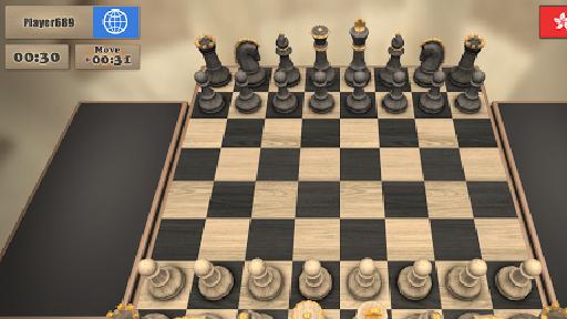 کسب مقام تیمی و انفرادی شطرنج توسط کارکنان شرکت برق استان اردبیل