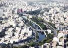 لزوم مشارکت اندیشمندان و صاحبنظران اردبیل در گام دوم توسعه شهر