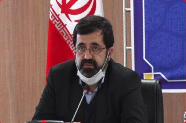 جذب ۴۰۰ میلیارد ریال برای زیرساخت واحدهای صنعتی در استان اردبیل