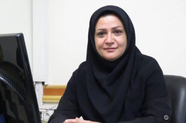 انگیزه رفع تبعیض را دارم / بنای مدیریت شهری اردبیل برپایه ظلم است
