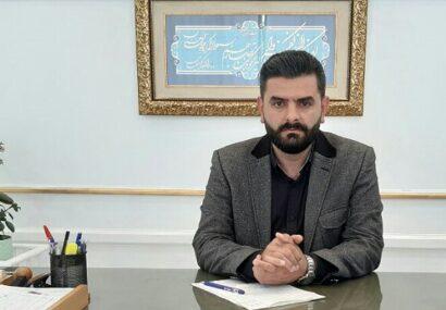 شهر اردبیل از نبود نظام جامع توسعهای رنج میبرد