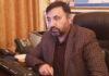 عزم جدی مسئولان استان برای تحقق شعار سال ۱۴۰۰