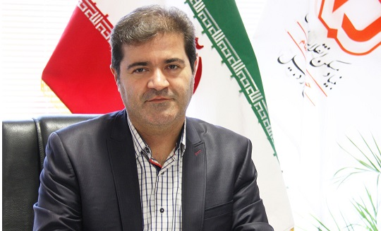 پیام مدیرکل بنیاد مسکن استان اردبیل به مناسبت روز شوراها