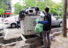تولید زباله و مسئولیت اجتماعی فراموش شده