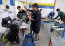 ۱۲۴ واحد صنعتی راکد در استان اردبیل احیاء میشود