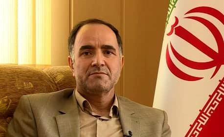 برگزاری انتخابات مجمع عمومی شرکت سرمایهگذاری در استان