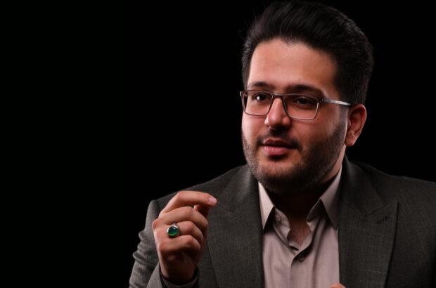 شهرداری اردبیل پروژهها را عقیم رها نکند /  قطعا اولویت کاری شورای ششم انتخاب شهردار اصلح خواهد بود