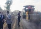 بازسازی بیش از ۱۲ هزار مسکن روستایی در اردبیل / اعطای ۶۱۵ فقره تسهیلات احداث مسکن در سال ۹۹ / صدور ۲۱ هزار جلد سند مالکیت روستایی