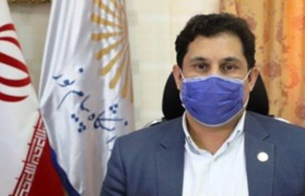 فعالیت ۱۳ مرکز دانشگاهی پیام نور در استان اردبیل / ثبتنام بدون آزمون مقطع کارشناسی تمدید شد