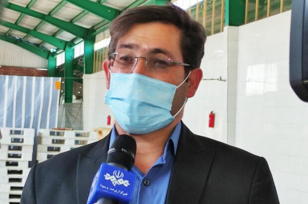 افتتاح ۱۵۰ واحد تولیدی در سالجاری در استان اردبیل